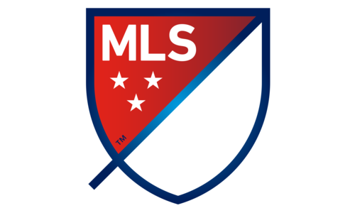 Licensed MLS