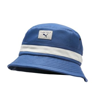 Puma WILLIAMS BUCKET HAT