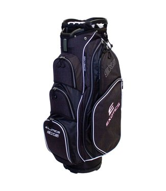 Tour Edge EXOTICS EXS XTREME CART BAG