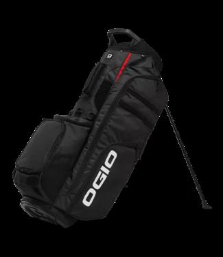 Ogio CONVOY SE 14 STAND BAG
