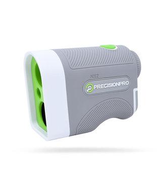 Precision Pro NX2 RANGEFINDER