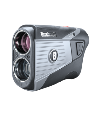 Bushnell TOUR V5 RANGEFINDER - PATRIOT PACK (BLACK)
