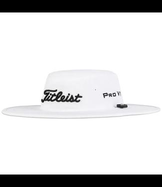 Titleist TOUR AUSSIE HAT 20