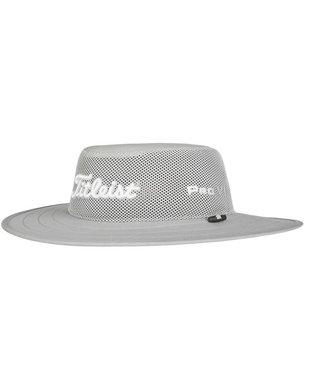 Titleist TOUR AUSSIE MESH 20 HAT