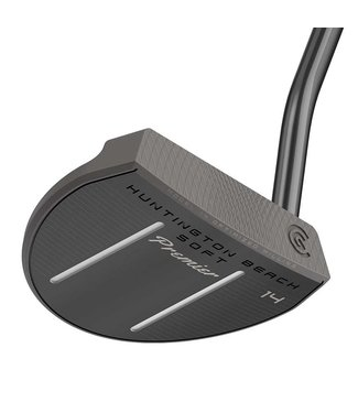 Cleveland HUNTINGTON BEACH SOFT PREMIER 14 PUTTER