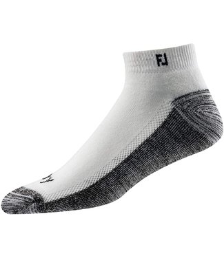 Footjoy MENS PRODRY SPORT SOCKS XL