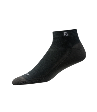 Footjoy MENS PRODRY LIGHTWEIGHT SPORT SOCKS