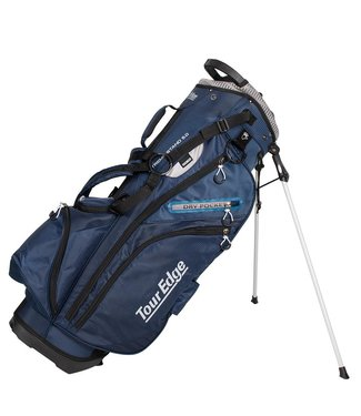 Tour Edge HOT LAUNCH XTREME 5 STAND BAG
