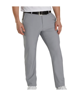 Footjoy TOUR FIT PANT