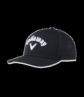 Callaway RIVIERA FITTED CAP