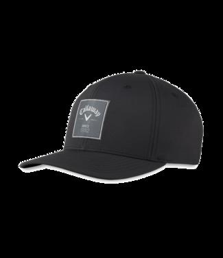Callaway RUTHERFORD SNAPBACK CAP
