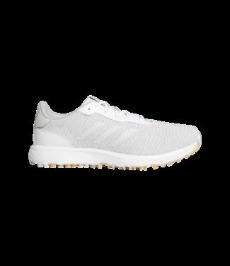 Adidas S2G SL GRAY