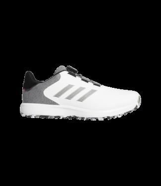 Adidas S2G SL BOA WHITE