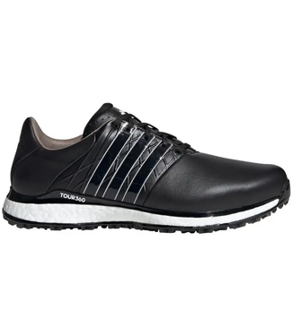 Adidas TOUR360 XT-SL 2 BLACK