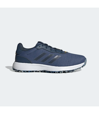 Adidas S2G SL NAVY BLUE