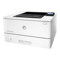 M402N - Imprimante laser HP Laser Jet Pro 400 M402N - Monochrome
