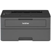 HL-L2370DW - Imprimante laser monochrome - Brother - HL-L2370DW - sans fil - recto-verso - 36 ppm