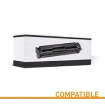 CCF232A - Tambour compatible - HP - CF232A - 23000 pages à 5% de couverture de page