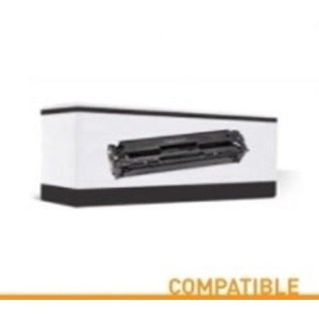 Tambour compatible - CF232A