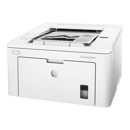 Imprimante laser jet pro HP - M203DW - Monochrome