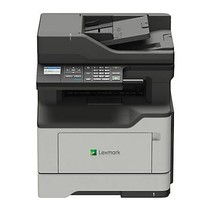 MB2338ADW (36SC640) - Imprimante Lexmark Monochrome MB2338ADW - scan -fax -copie -wireless - 38 pages par minute