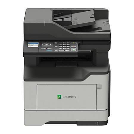 Lexmark Imprimante Lexmark Monochrome MB2338ADW