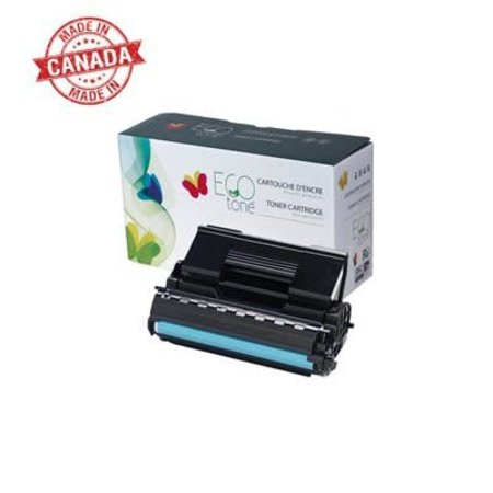 Xerox Cartouche laser recyclée Xerox R113R00712 - Noire