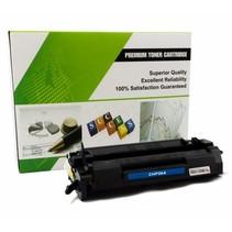 CCF226X - Cartouche laser compatible pour HP CF226X - Noire - 9 000 pages à 5% de couverture de page