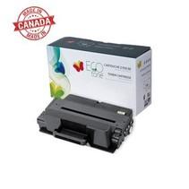 R106R02307 - Cartouche laser recyclée québécoise pour Xerox 106R02307 - Noire - 11 000 pages à 5% de couverture de page