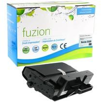 C106R02307 - Cartouche laser compatible - 106R02307 - Noire - 11000 pages à 5% de couverture de page