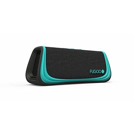 FUGOO F6SPKG01CA - Fugoo 6Sport Wireless BT - Speaker