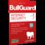 Bullguard BULLGUARD - Sécurité Internet