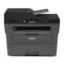 DCP-L2550DW - Imprimante laser tout-en-un Brother DCP-L2550DW - Imprime, copie, numérise - Garantie d'un an de Brother Canada