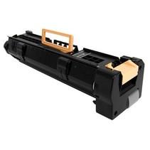013R00591 - Photoconducteur pour Xérox 013R00591