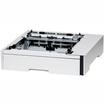 0732A024 - Tiroir pour imprimante Canon MF8580