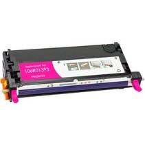 106R01393 - Cartouche laser originale pour Xérox - Magenta - 5 900 pages à 5% de couverture