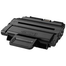 106R01486 - Cartouche laser originale pour Xérox - Noire - 4 100 pages à 5% de couverture