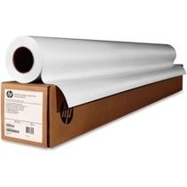 Q1396A - Rouleau de papier Bond - HP - 24'' de largeur par 150' de longueur