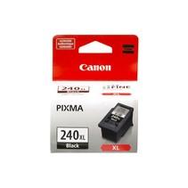 PG240XL - Cartouche à jet d'encre originale Canon PG240XL - Noire - Haute capacité