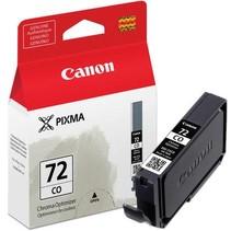 PGI-72CO - Cartouche à jet d'encre originale Canon - Chroma Optimizer