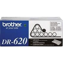 DR620 - Tambour originale Brother - 25 000 pages à 5% de couverture de page