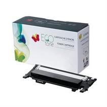 RCLT-K406S-EC - Cartouche laser recyclée québécoise Samsung - Noire - 1 500 pages à 5% de couverture de page