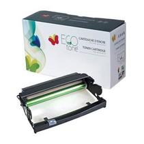 RE250X22G - Photoconducteur recyclée québécois Lexmark - 30 000 pages à 5% de couverture de page