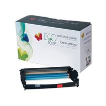 RE260X22G - Photoconducteur recyclée québécois Lexmark - 30 000 pages à 5% de couverture de page