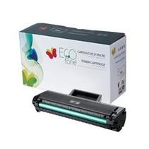 RMLT-D104S-EC - Cartouche laser recyclée québécoise Samsung - Noire - 1 500 pages à 5% de couverture de page