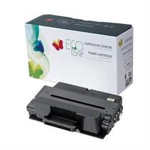 RMLT-D205E-EC - Cartouche laser recyclée québécoise Samsung - Noire - 10 000 pages à 5% de couverture de page
