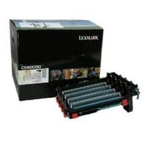C540X35G - Tambour ou photoconducteur originale pour Lexmark C54X/X54X - 30 000 pages à 5% de couverture de page