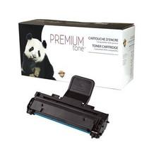 CU062 - Cartouche laser universel compatible - Samsung 1610 / 2010 / 4521 Dell 1100 - Noire - 3 000 pages à 5% de couverture de page