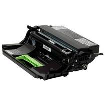 52D0Z00 - Photoconducteur original Lexmark - 100 000 pages à 5% de couverture de page