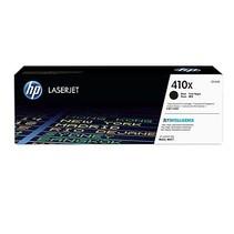 CF410X - Cartouche laser originale HP - Noire - 6 500 pages à 5% de couverture de page